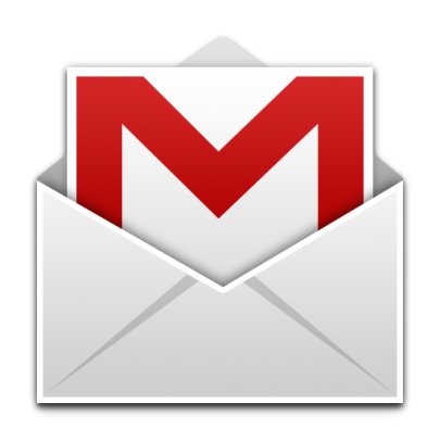 """November – National Clean Out """"Crap Email"""" Month"""
